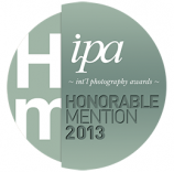 ipa-2013honorablemention.jpg.png